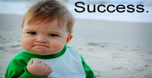 Success-Kid-e1356573296522
